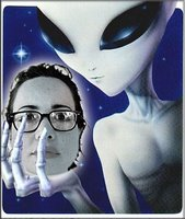 garofalo-alien-peteihillary