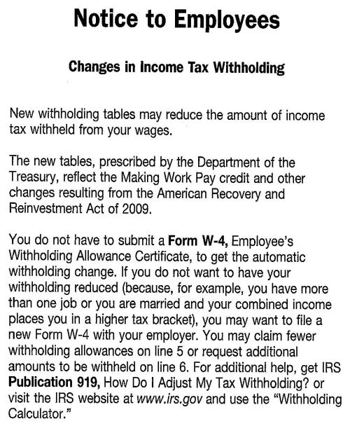 irs-form-15-t
