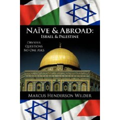 israel-book-cover