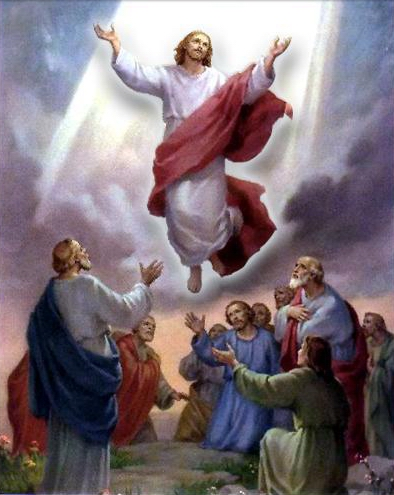 jesus-ascension-09