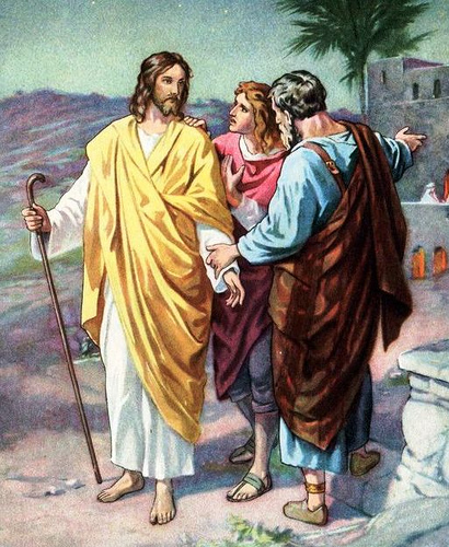 jesus-road-to-emmaus