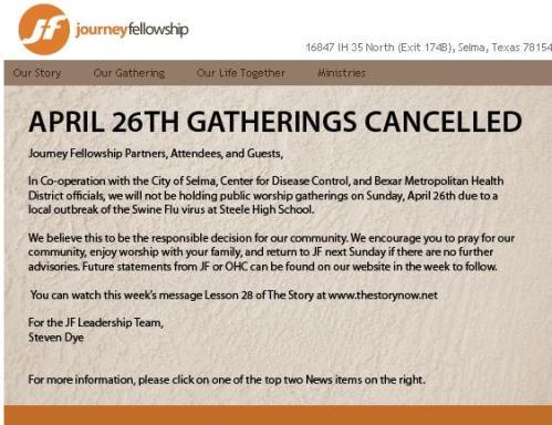 jf-meetings-cancel