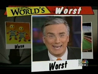 olbermann_worst