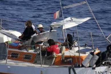 somalia-piracy-france_articleimage