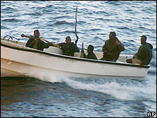 somalia-pirates