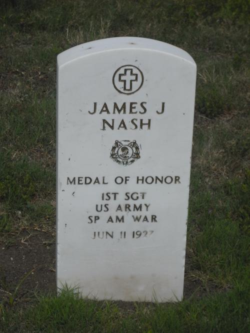 1927 Nash
