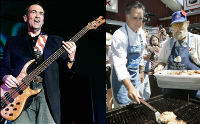 Huckabee_and_Romney