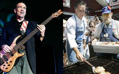 Huckabee_and_Romney