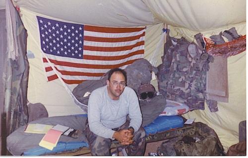 jd-desert-storm-tent-sleeping-corner1