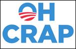obama-crap