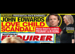 s-enquirer-edwards-large