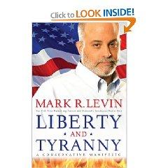 levin book