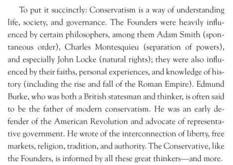 levin excerpt