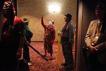 alzafar-clowns20090706