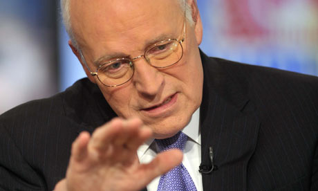 Dick-Cheney-002