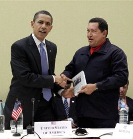Obama_and_Chavez