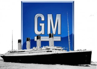 we-hope-gm-hasnt-hit-the-mother-of-all-icebergs_100182263_s