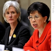 AFP-WHO-Margaret-Chan-HHS-Sebilius-210