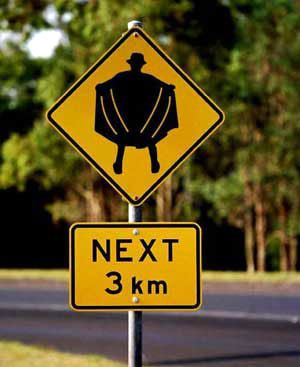 warning_3km_exhibitionist