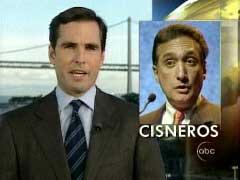 CisnerosABCnews