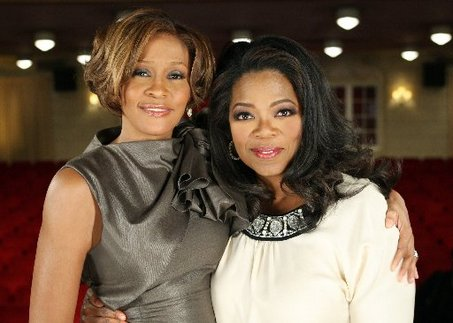 large_whitney-houston-oprah-winfrey-interview-bobbi-kristina