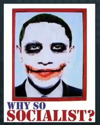 obama.joker.2.better