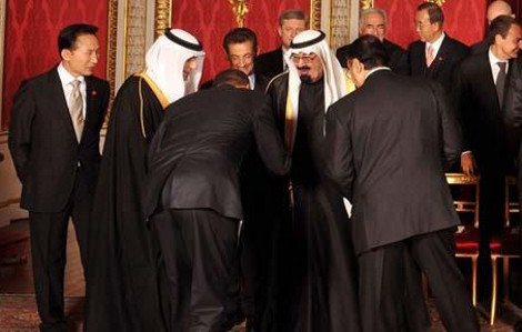 obama_bowing_to_saudi_king