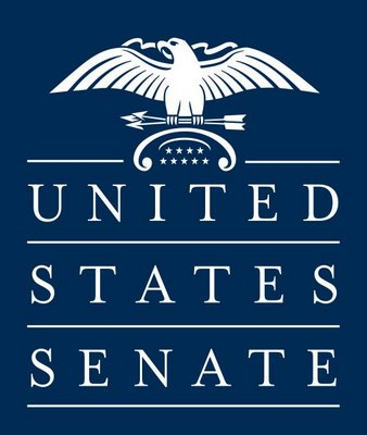 US-Senate-Logo_svg