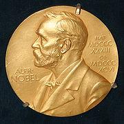 180px-NobelPrize
