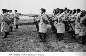 ATG-soldiers-barrow-AK-300x197