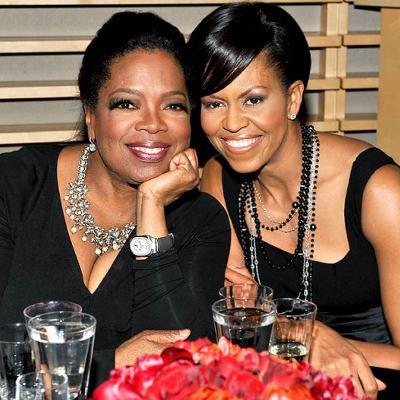 oprah-michelle-obama